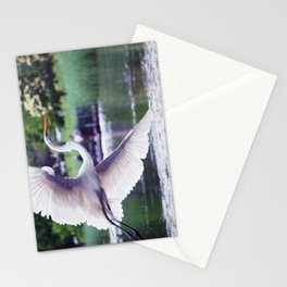 Loring Crane  Stationery Cards