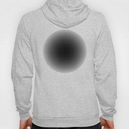 Optical Illusion - Change Hoody