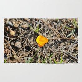 Poppy 2 Rug