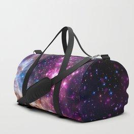 Westerlund 2 Chandra Duffle Bag