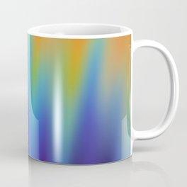 Fuego Coffee Mug