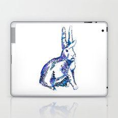 Paz Laptop & iPad Skin