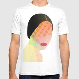 Porn Star T-shirt