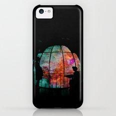 New Beginnings  Slim Case iPhone 5c