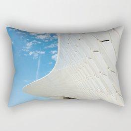 MAAT Lisbon Rectangular Pillow