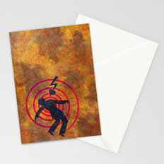 Heartshock Stationery Cards