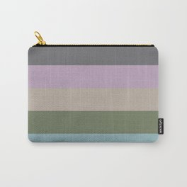 Pattern, Colors new summer Carry-All Pouch