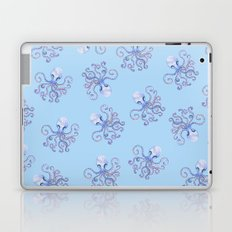 octopi Laptop & iPad Skin