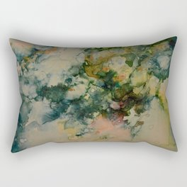 EL MAR SERIES // 2 Rectangular Pillow