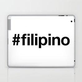 PHILIPPINES Laptop & iPad Skin