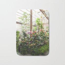 The Garden Shop Bath Mat