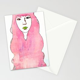 Aphonia Stationery Cards