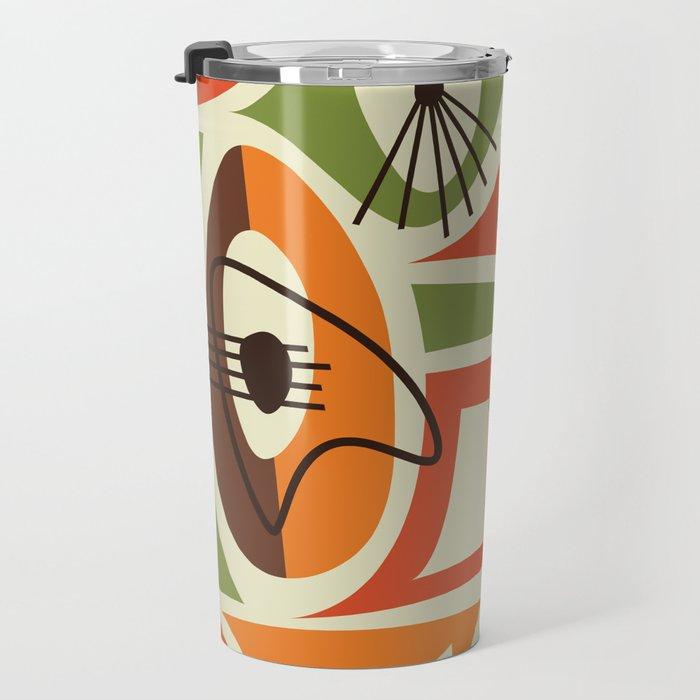 Charco Travel Mug