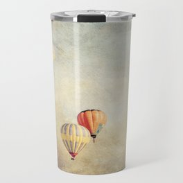 tales of another world Travel Mug