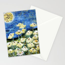 Prado Stationery Cards