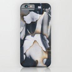 Light My Fire Slim Case iPhone 6