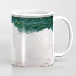 Meco #1 Coffee Mug