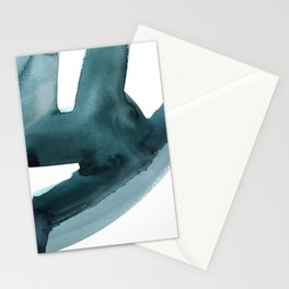Dreams Awakened 3C by Kathy Morton Stanion Stationery Cards