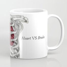 Rationality Coffee Mug