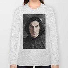 Kylo RAIN Long Sleeve T-shirt