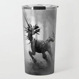 Pluricorn II Travel Mug