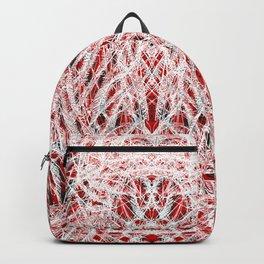 BEDROOM SERIES #17 Backpack