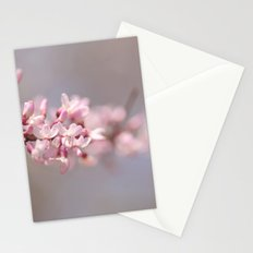 Hanging on a Limb Stationery Cards