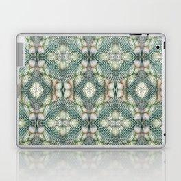 Kaleidopik Laptop & iPad Skin