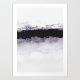 M4F Art Print