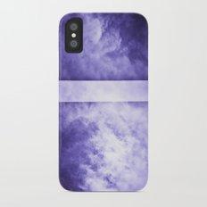 Lomographic Sky 3 Slim Case iPhone X