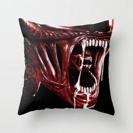 Lurking Since 1979 Throw Pillow