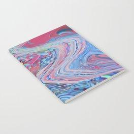 Flow Notebook