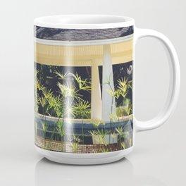 Hideaway Retreat Coffee Mug