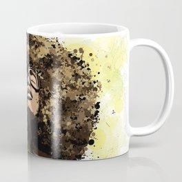 Back to the roots Coffee Mug