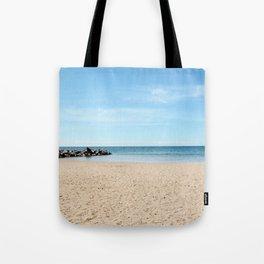 AFE Kew-Balmy Beach 3 Tote Bag