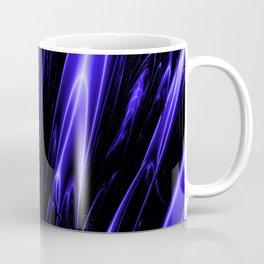 Fractal Cataract Coffee Mug
