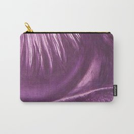 Directions 6 Carry-All Pouch