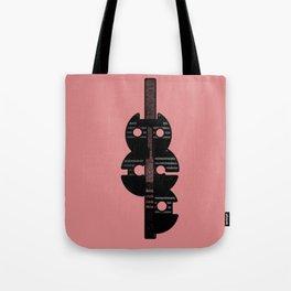 Rexo Tote Bag