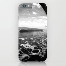 set wave Slim Case iPhone 6s