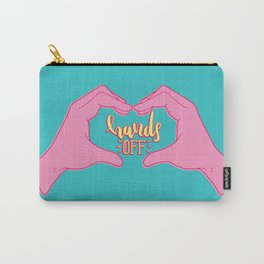 Hands Off Carry-All Pouch