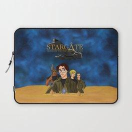 Disney SG1 Laptop Sleeve