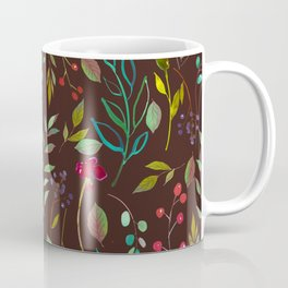 Spring is in the air #44 Coffee Mug