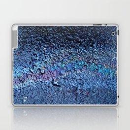 Oil slick by ilya konyukhov (c) Laptop & iPad Skin