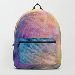 Avidya Backpack