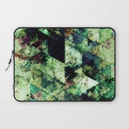 ABS#30 Laptop Sleeve