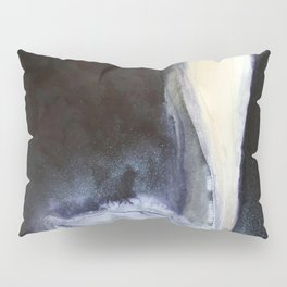 Finders Keepers Pillow Sham