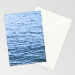 Champlain Blues Stationery Cards