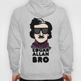 Edgar Allan Bro Hoody
