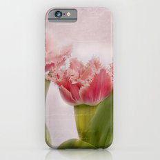 Dolcemente Slim Case iPhone 6s