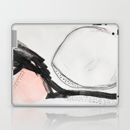 First Blush Laptop & iPad Skin